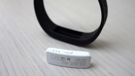 Smartband core