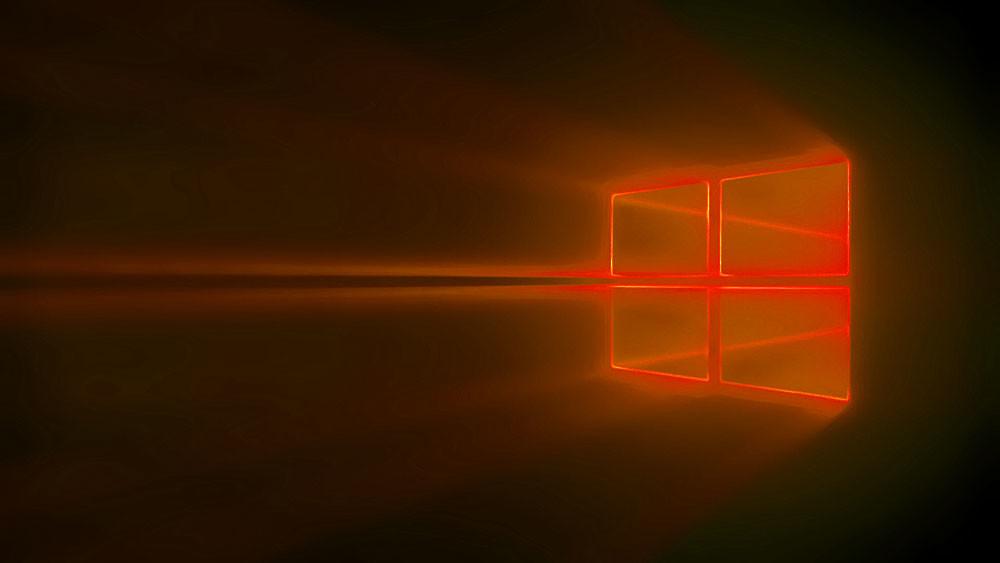 La Incómoda verdad de Windows10 [Perturbador]