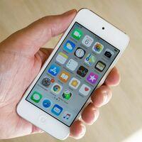 Steve Jobs quería un 'iPhone nano': un correo revela que estaba trabajando en un modelo más pequeño y barato del iPhone 4