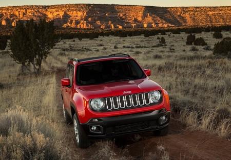 Jeep Renegade 2015 1000 06