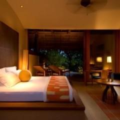 Foto 3 de 9 de la galería maldivas-hilton-resort en Trendencias