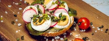 Dieta proteica para perder peso: cómo seguirla para que realmente ofrezca resultados