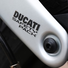 Foto 12 de 35 de la galería ducati-scrambler-1100-2018-prueba en Motorpasion Moto