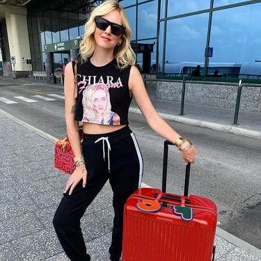 23 productos de Sephora en tamaño mini para llevar de vacaciones y no complicarse con la maleta