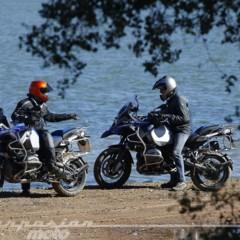 Foto 7 de 26 de la galería bmw-r-1200-gs-adventure en Motorpasion Moto