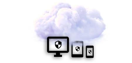 Orange lanza X Protection para proteger los dispositivos y sistemas de las Pymes contra los ciberataques