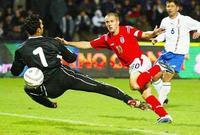 La portada de 'Pro Evolution Soccer 2008' era falsa