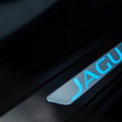 Foto 162 de 164 de la galería jaguar-e-pace-primer-contacto en Motorpasión