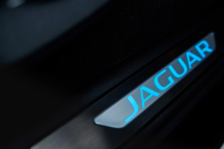 Foto de Jaguar E-PACE, primer contacto (162/164)