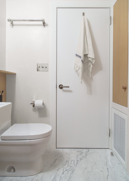 The White Arrow New York Bath Remodel 7 1466x2053