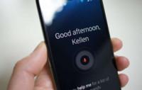 La aplicación Touchless Control de Motorola, disponible para otros smartphones