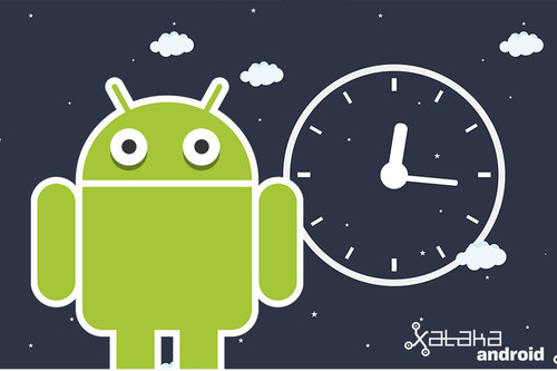 Cómo evitar que la pantalla del móvil se apague automáticamente en Android