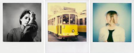 I1 Polaroid Ejemplos