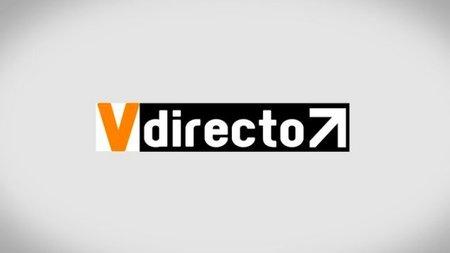 'Verano Directo', lo mismo con otro nombre
