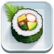 evernote-food-icon.jpg