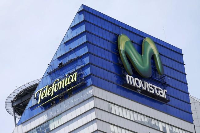 La Suprema Corte podría devolver a Telefónica Movistar en México hasta 10 mil millones de pesos, ¿por qué?