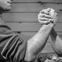 Los recargos vigentes actuales por pagar las deudas a la Seguridad Social fuera de plazo