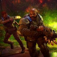 Microsoft quiere hacer frente a la toxicidad con los nuevos filtros de lenguaje que llegan a Xbox Live