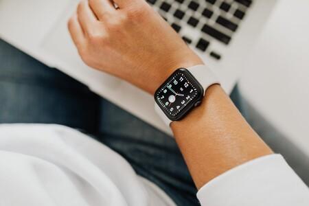 Así puedes monitorizar el sueño con el Apple Watch en watchOS 8