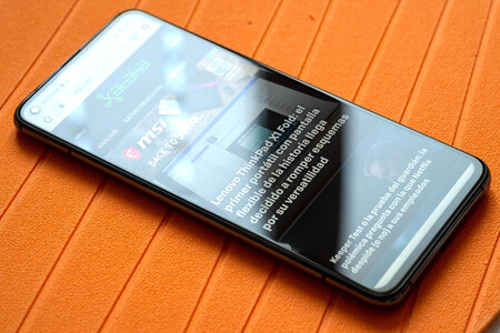 Xiaomi Mi 10t Pro 02 Pantalla 04