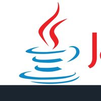 Cómo actualizar Java en tu ordenador