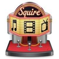 Icono de Squire