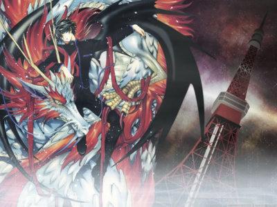 Estrellas Invitadas (335): Los Tully, manga vs. anime, el pico televisivo y más