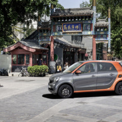 smart-forfour-2014