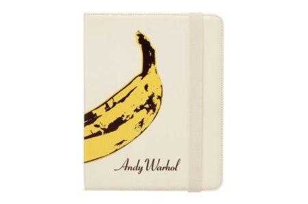 incase-warhol-banana.jpg