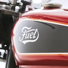 Foto 4 de 13 de la galería bmw-r-100-rs-fuel-motorcycles-tracker en Motorpasion Moto