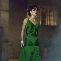 Keira Knightley de Jacqueline Durran