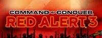 Se congela la versión para PS3 de 'Red Alert 3'