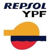 Las estaciones de servicio Repsol podrán fijar libremente sus precios