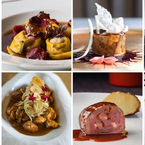 22 restaurantes de toda España donde disfrutar de los mejores platos de caza