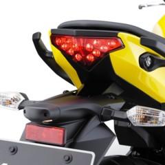 Foto 62 de 77 de la galería kawasaki-er-6n-2012-divertida-facil-y-con-estilo en Motorpasion Moto