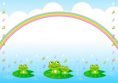 Kawaii Frog 4156816 1280