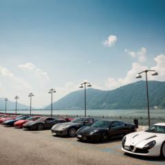 Foto 40 de 46 de la galería cars-coffee-italia-brescia-y-lugano en Motorpasión