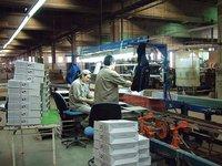 Los Agentes Sociales negocian la flexibilidad interna en las empresas