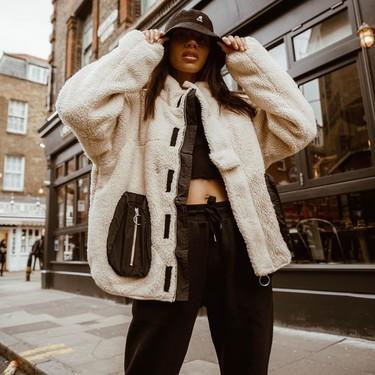 Las prendas streetwear son una apuesta todoterreno y estas de DC Shoes, Roxy y Quiksilver tienen ahora descuento extra en sus rebajas