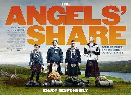the_angels_share_poster_ken_loach.jpg