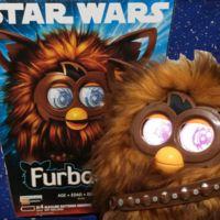 El merchandising bizarro de Star Wars se le está yendo de las manos a Disney
