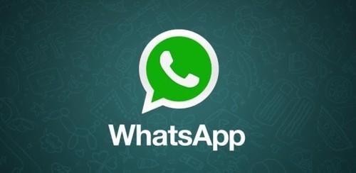 WhatsAppparaAndroidyanospermitemigrarnuestracuentaaunnuevonúmerodeteléfonomóvil