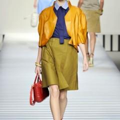 Foto 31 de 42 de la galería fendi-primavera-verano-2012 en Trendencias