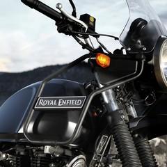Foto 46 de 68 de la galería royal-enfield-himalayan-2018-prueba en Motorpasion Moto