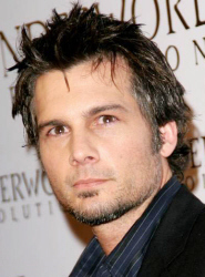 Len Wiseman dirigirá 'Escape from New York' y podría encargarse de 'Gears of War'