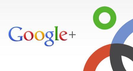 Google+ 4.9 añade gesto para actualizar entradas individuales
