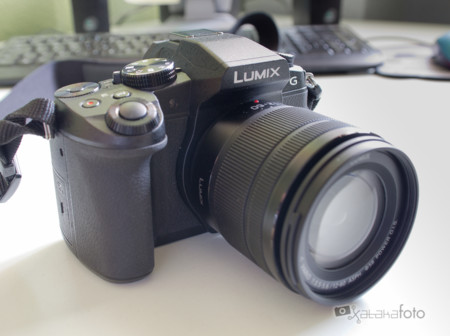 Lumixg80 006