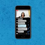 LinkedIn Live es la plataforma de streaming de vídeo que permitirá realizar videoconferencias o entregas de premios