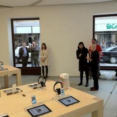 Foto 82 de 90 de la galería apple-store-calle-colon-valencia en Applesfera