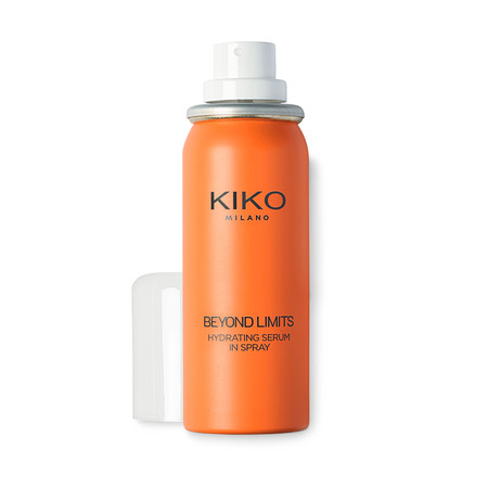 Kiko Collection Beyondlimits 14